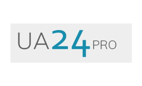 How to submit a press release to Ua24.pro