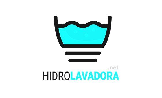 Hidrolavadora.net