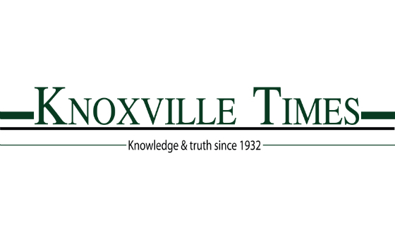 How to submit a press release to Knoxville Times