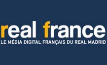 Добавить пресс-релиз на сайт Real-france.fr
