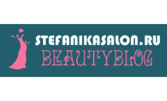 Добавить пресс-релиз на сайт Stefanikasalon.ru