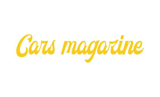 Cars-Magazine.Cz
