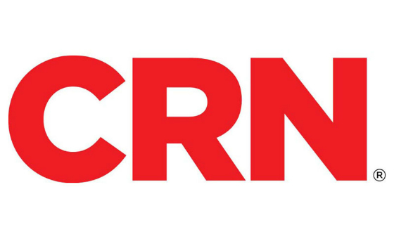 How to submit a press release to CRN