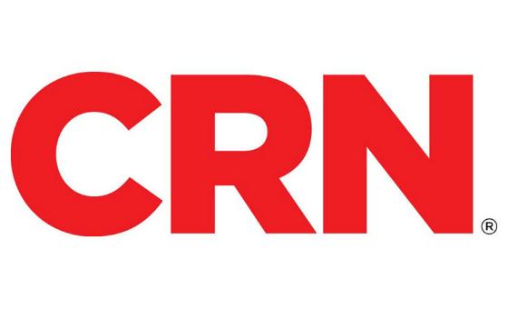 Добавить пресс-релиз на сайт CRN