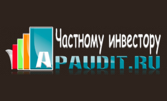 How to submit a press release to Apaudit.ru