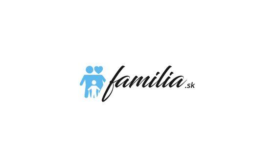 Familia.sk