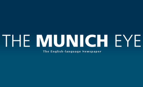 Добавить пресс-релиз на сайт The munich eye