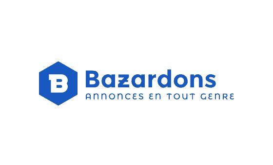 Bazardons.fr
