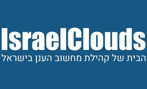 Добавить пресс-релиз на сайт IsraelClouds