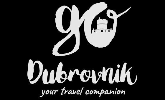 Godubrovnik.Com