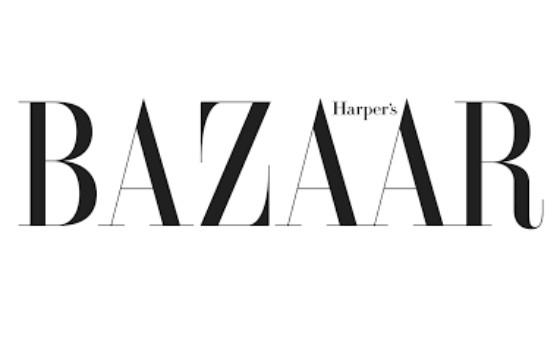 Добавить пресс-релиз на сайт Harper's Bazaar