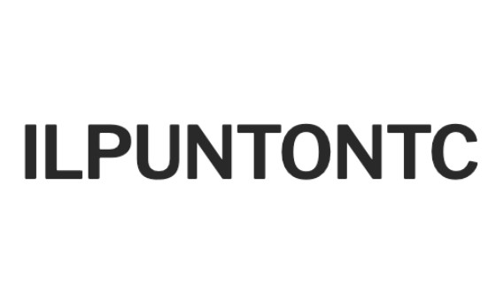 How to submit a press release to Ilpuntontc
