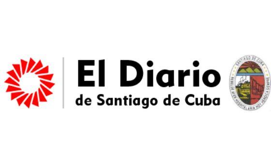 Добавить пресс-релиз на сайт Eldiariodesantiagodecuba.com