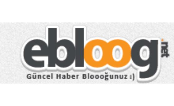 Добавить пресс-релиз на сайт ebloog.net