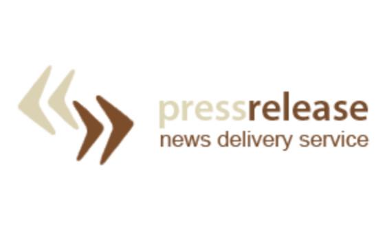 Добавить пресс-релиз на сайт Press-Release.com.ua