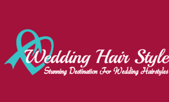 How to submit a press release to Wedding Hair Style