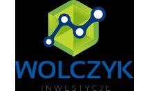 Добавить пресс-релиз на сайт Wolczyk.pl