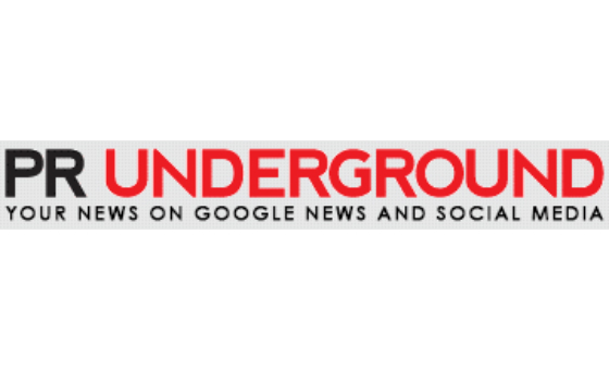 Добавить пресс-релиз на сайт PR Underground