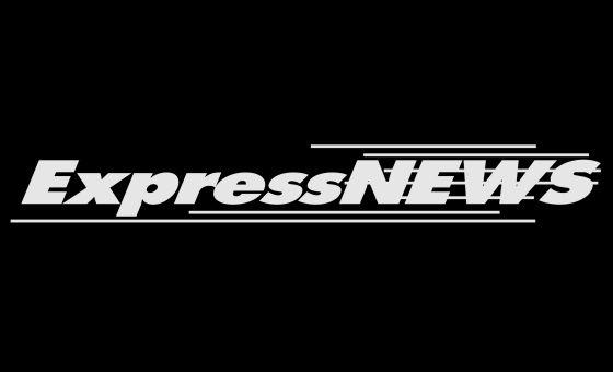 Expressnews.Uk.Com