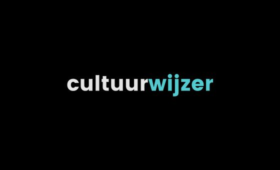 Добавить пресс-релиз на сайт Cultuurwijzer.Nl