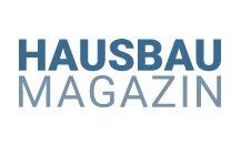 Hausbau-magazin.at