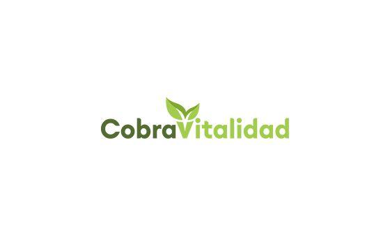 Cobravitalidad.com