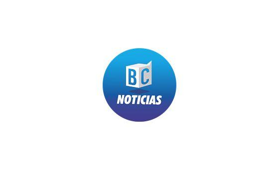 Bcnoticias.Com.Co