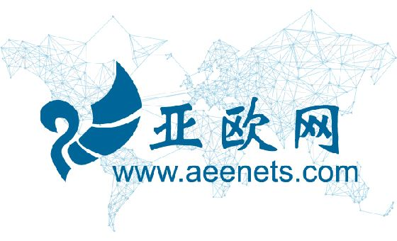 How to submit a press release to Aeenets.com