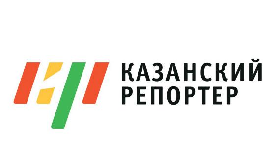 Kazanreporter.ru