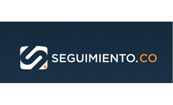 Добавить пресс-релиз на сайт Seguimiento.co