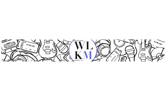 Добавить пресс-релиз на сайт Wlkm.pl