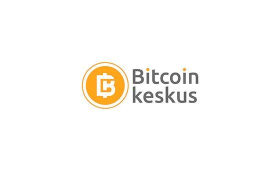 Добавить пресс-релиз на сайт Bitcoinkeskus.Com
