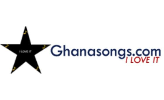 How to submit a press release to Ghanasong.com