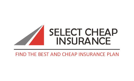 How to submit a press release to Selectcheapinsurance.com