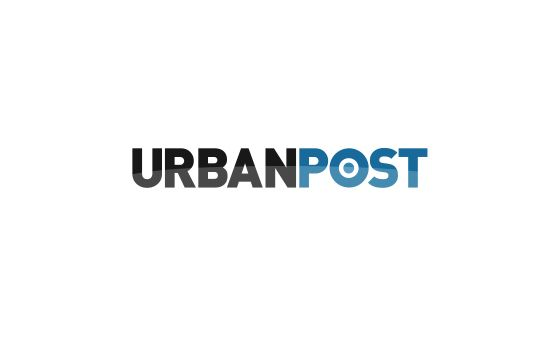 How to submit a press release to Urbanpost.It
