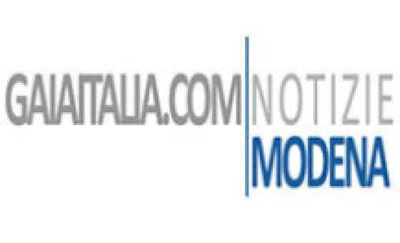 Gaiaitalia.com Modena Notizie