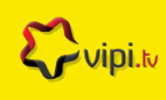 How to submit a press release to Vipi.tv