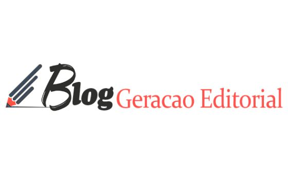 Bloggeracaoeditorial.com