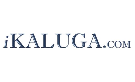 Добавить пресс-релиз на сайт Новости Калуги и Калужской области