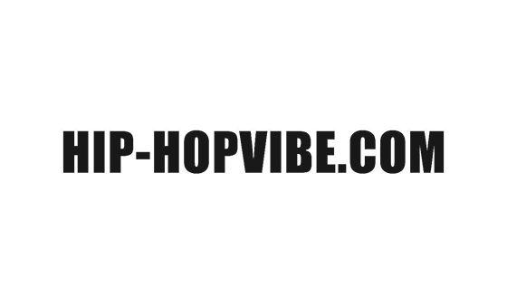 Hip-hopvibe.com