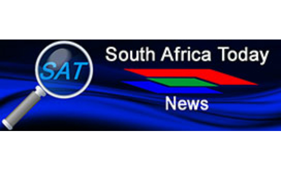 How to submit a press release to South Africa Today News