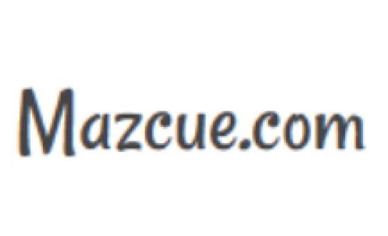 Добавить пресс-релиз на сайт Mazcue.com