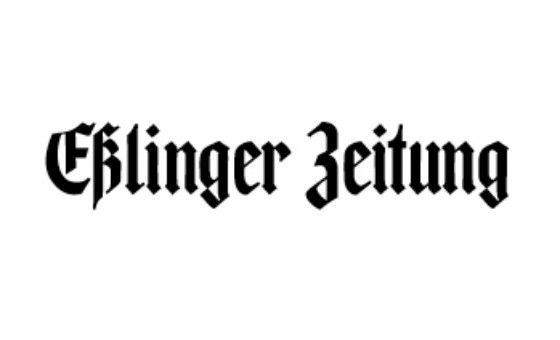 How to submit a press release to Eßlinger Zeitung