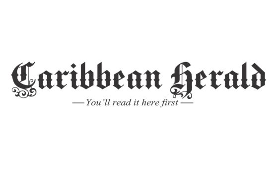 How to submit a press release to Caribbean Herald Online