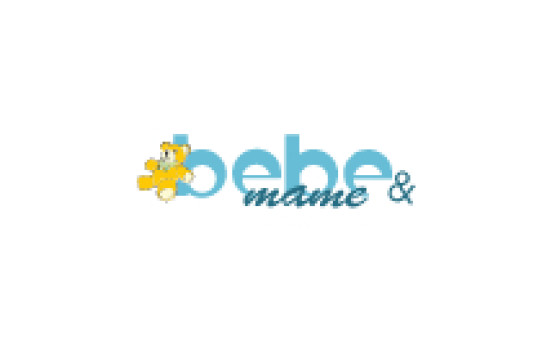 How to submit a press release to Bebe.avaz.ba
