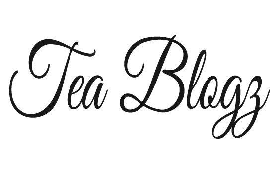 Добавить пресс-релиз на сайт Teablogz.Info