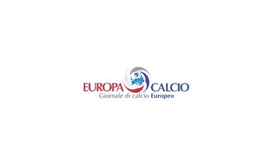 Добавить пресс-релиз на сайт Europacalcio.It