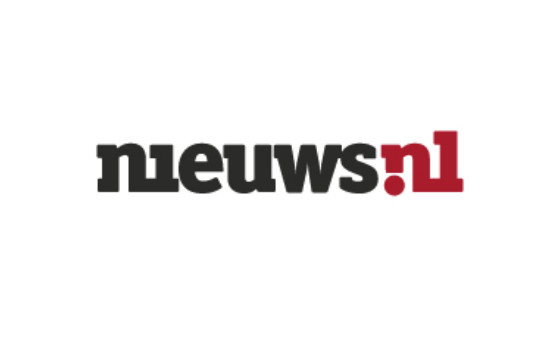 How to submit a press release to Nieuws.nl