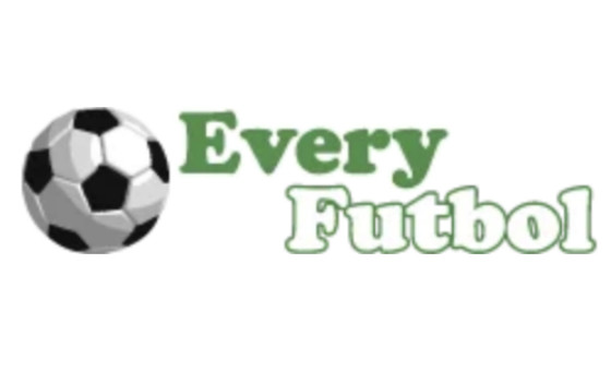 How to submit a press release to Everyfutbol.co