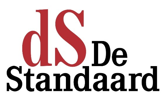 How to submit a press release to De Standaard